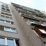 Нетрезвая девушка выжила, рухнув с высоты 5 этажа на юге Москвы