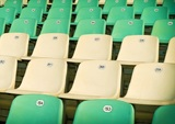 РБК: два замминистра спорта написали заявления об увольнении