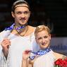Триумфаторы Олимпиады в Сочи Траньков и Волосожар хотят взять тайм-аут