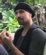 """""""Дима Билан летит в Африку лечиться"""": артист сам рассказал, что будет там делать"""