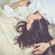 Ученые доказали, что обучаться во время сна можно