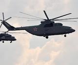 Рано утром сирена известила Славянск о начале силовой операции