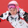 Получившей травму на Олимпиаде фристалийстке выделят квартиру в Петербурге