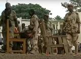 Повстанцы в ЦАР заявили, что взяли в плен бойца ЧВК Вагнера и нескольких уничтожили