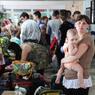 Депутаты предложили увеличить население ДФО за счет украинцев