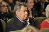 Звезда «Битвы экстрасенсов»: Николай Караченцов устал бороться