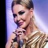 """""""По ней же видно"""": Маша Малиновская призналась, что принимает """"кое-что запрещенное"""""""