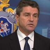 Представитель СК РФ назвал дирекцию лагеря на Сямозере трусами
