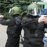В Дагестане ликвидирован пособник Доку Умарова