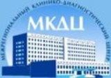 Татарстанские врачи провели операцию по лечению острого тромбоза глубоких вен