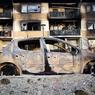 Из-под завалов в Липецке извлекают трупы