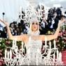 Самые странные наряды знаменитостей на модном балу Met Gala-2019