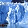 Антарктида стремительно тает, опережая прогнозы