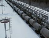 Польша прекращает закупку российского газа, заменив его более дешевым американским