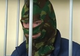 Экс-помощнику полпреда президента в УРФО вынесли приговор по делу о госизмене