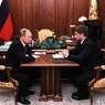 «Репортеры без границ» занесли Путина и Кадырова в списки «врагов СМИ»