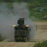 """Журналист показал фото ЗРПК """"Панцирь"""", уничтоженного ВВС Израиля в Сирии"""