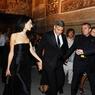 Джордж Клуни выбрал место свадьбы