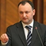 Президент Молдавии высказался о возможности закрытия российских новостных программ