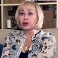 Актриса Ольга Спиркина прошла тест ДНК с дочерью известного хоккеиста