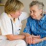 Российские ученые разработали новое лекарство против Альцгеймера