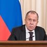 Митрохин призвал Лаврова раскрыть доходы высокопоставленных сотрудников МИД
