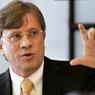 Глава «Аэрофлота» «не увидел смысла» в приватизации госкомпании