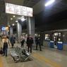 Открытие второй ветки казанского метро планируется в 2023 г