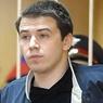 Отбывший срок организатор взрыва на Манежной площади осужден повторно