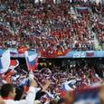 Сорокин: Расизм в России не тенденция, а разовые вспышки