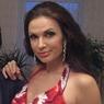 Эвелина Бледанс поставила на место Викторию Дайнеко с ее IQ