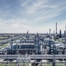 Минимум за последние 10 лет: итоги нефтяного рынка РФ в 2020-м установили антирекорд