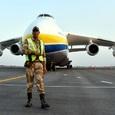 Молодых туркмен не выпускают из страны и снимают с авиарейсов