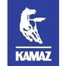 Продажи КамАЗа снизились на 14,4%