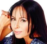 Марина Хлебникова поразила поклонников изменениями во внешности