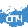 После митингов в Совете по правам человека при президенте РФ произошёл раскол