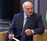 Слухи СМИ подтвердились: сегодня в Минске в обстановке секретности прошла инаугурация Лукашенко