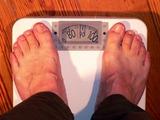 Учёные рассказали о новом способе борьбы с лишними килограммами