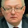 МИД РФ отреагировал на публикацию о запасном плане ЦРУ по Сирии