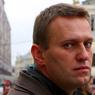 ФСИН надела на домашнего арестанта Навального электронный браслет