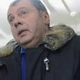 """РБК: экс-чиновник Борис Мазо объявил себя """"политическим"""" и запросил убежища в Австрии"""