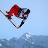 Россия призвала пушки замолкнуть на время Олимпиады