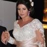 Жасмин вышла замуж в третий раз: свадьба на Мальдивах (ФОТО)
