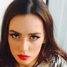 """""""Она просто офигенная!"""": Ольга Серябкина рассказала об отношениях с женой Фадеева"""