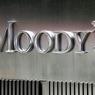 Moody's ухудшило прогнозы по рейтингам крупнейших в РФ компаний