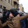 Россияне больше не увидят ни турецкой еды, ни турецких пляжей
