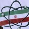 МИД Ирана: Тегеран будет отстаивать право на мирный атом