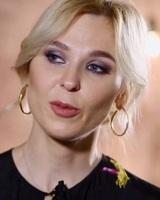 Певица Пелагея прокомментировала поцелуй мужа с другой женщиной