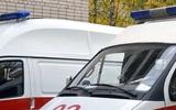 В Приморье ребенка убило упавшим телевизором