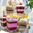 В Соединенном королевстве запускают программу по снижению сахара в сладостях